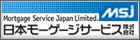 banner_msj