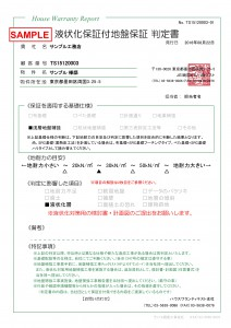 ekijoukasenyo_1